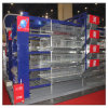 Best Selling Products Poultry Equipment Battery Chicken Layer Cage