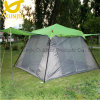 Double Layer 3 Person Automatic Tent