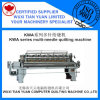 Mechanical Multi Needle Quilting Sewing Embroidery Machine