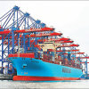 Shipping Logistic Service From Shenzhen to Miami
