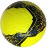 Top Quality Football Stock Football Training Games Football(Ma14051