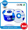 Blank CD-R Single Layer Wholesale CDR