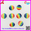 Colorful Children Button for Garment