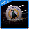 Giant Size Inflatable Helium Balloon for Advertising with Low Price