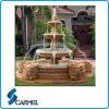 Fountain, Water Fountain, Granite Fountain