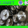 SAE8620 Gear for Differet Kinds of Gear Box