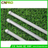 2FT / 3FT /4FT /5FT /6FT /8FT LED Tube Light