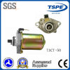 Motorcycle Electrical System, Electric Starer Motor for Wholesale (TACT50)