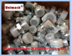 Qingdao Manufacture Hydraulic Adapters of 3j9