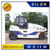 20t Zoomlion New Tires Road Roller for Sale (YZ26)