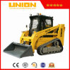 High Cost Performance Sunion Gnlc100 Skid Steer Loader