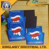 Soft PVC Fridge Magnet with Design Branding (KFM-011)