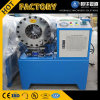 Dx68 Finn Power Hose Crimping Machine