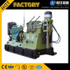 Hot Sale Tractor Mounted Water Well Drilling Rig