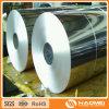 Lithium Ion Battery Aluminum Foil 1235 1060 1070