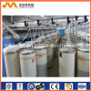 High Speed Patent Cotton Carding Machine with Cross Lapper