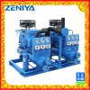 High Quality Marine Refrigeration Compressor Condensing Unit