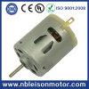 RS360 6V 7.2V 12V Carbon Brush Small DC Motor