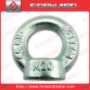 High Tensile Steel DIN582 Eye Nut