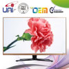2017 Uni Ultra Slim 1080P 39′′ E-LED TV