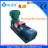 Top Hot Selling Poultry Feed Pellet Machine Af-250