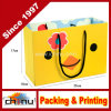 Art Paper White Paper Shopping Gift Paper Bag (210180)