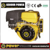 Hot Sale 11kw/15HP Honda Engine Petrol Engine Small Engine Gasoline Engine (ZH420)