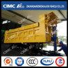 Cimc Huajun Dump Truck (UPPER PART WITH CYLINDER)