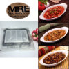 Short Delivery Time The Mre Heater The Favorite for Army