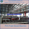 WPC PVC Crust Foam Board Making Machine (SJ80/156)