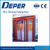 Deper Automatic Folding Door Operator