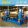 Rolling Machine Professional Manufacturer with Negotiable Price