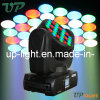 Moving Head 36PCS 5W LED Beam Club Light