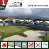 Waterproof Arch Tent with Solid Wall for Golf Event, . Golf Arch Tent for Sale