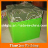 Folding Storage Ottoman /Folding Storage Seat/Storage Ottoman Square (BT-0713TG)