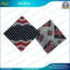 Cotton Flag Bandana (A-NF20F19003)