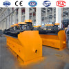 Gold Ore Flotation Cell of Flotation Machine for Flotation Separating Plant