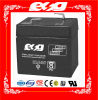 AGM 6V1.2ah Small Power Supply Battery