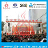 Truss System, Lighting Truss