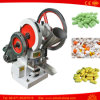 Tablet Single Punch Pill Salt Making Press Machine Price