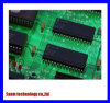 Electronic Circuit PCB Board Assembly Services with Aoi, Ict and Fct Test