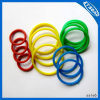 Customized Colored Rubber O Ring
