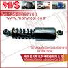 Shock Absorber 9428903119 9428901819 9438900919 for Benz Truck Shock Absorber