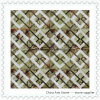 Onxy Mosaic Marble Tile for Hotel