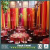 Manufacturer Pipe and Drape Kits for Wedding Decoration