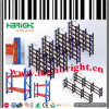 Warehouse Span Heavy Duty Storage Rack