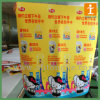 Customed Sticker Digital Print