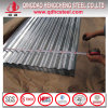Hot DIP Zinc Corrugated Steel Galvanized Iron Sheet for Roofing