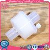 Viral Bacterial Disposable Medical Breathing System Filter Hme Filters