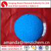 Micronutrients Fertilizer Copper Sulphate Pentahydrate Cu 25%